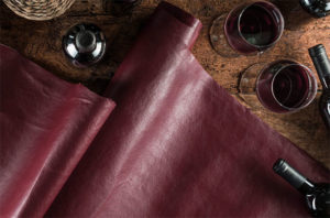 wine-leather